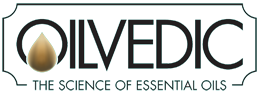 Oilvedic - The Science Of Essential Oils